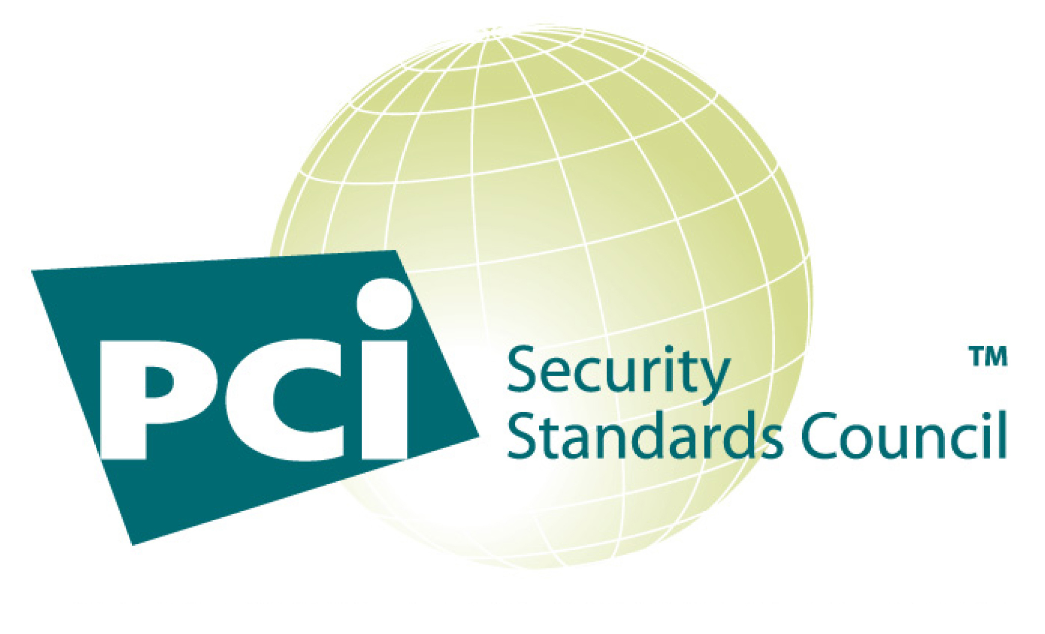 PCI DSS Compliance and You: What It is, Why It Matters, and How You Can Protect Your Business